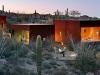 desert-nomad-house