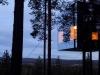 mirror-cube-baumhaus-schweden