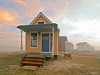 onsite-houses-tiny-texas-houses
