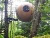 slide-freespiritspheres