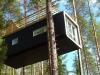 slide-treehotel